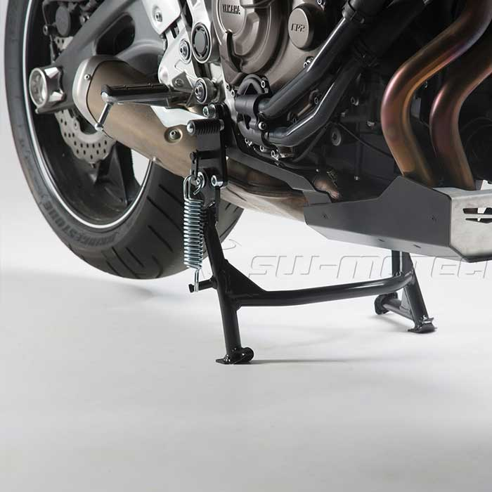 Cavalletto centrale SW-Motech Tracer YAMAHA MT-07
