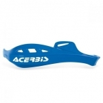 0013057.040 UNIVERSAL KIT ACERBIS HANDGUARDS RALLY PROFILE