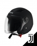 CASCO BHR 804 ONE JET JUVENTUS
