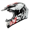 CASCO SHARK SX 2 FREAK