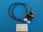 00017005 SWITCH ASSY WINKER 50CC + 4T FANTIC MOTOR