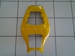 48320221A REAR YELLOW COWL DUCATI 916