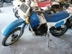 ORIGINAL USED PARTS CAGIVA ELEFANT 350