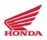 ACCESSORIES FOR HONDA
